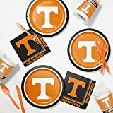 University of Tennessee Tailgating Kit