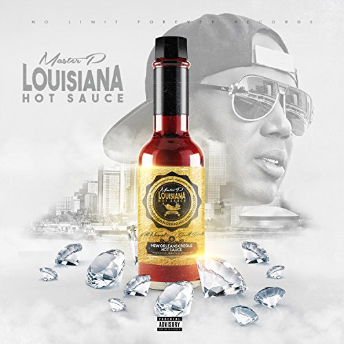Tony Mantana [Explicit] by Master P on Amazon Music - Amazon com