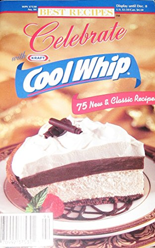 best-recipes-94-celebrate-with-kraft-cool-whip-december-8-1998