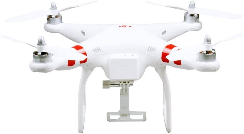 drones for biggener