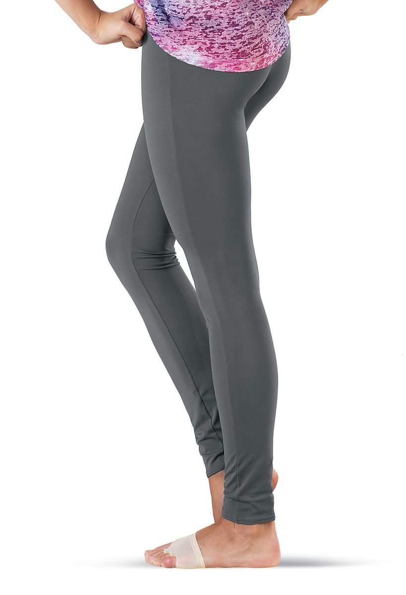 Balera Dance Leggings Ankle-Length by Balera