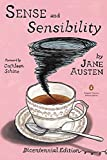 Sense and Sensibility: (Penguin Classics Deluxe Edition)