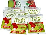 Frxit Natural Fruit Snacks (Strawberry) For Sale