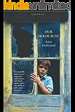 Our Holocaust