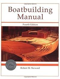 Amazon Com Boat Building Books