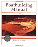 : Boatbuilding Manual