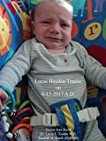 img - for Lucas (Luke) Hayden Traube on 6-15-2017 A.D. book / textbook / text book