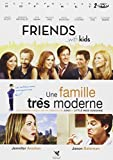 Friends with Kids + Une famille tr??s moderne