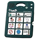 GoTalk 9-Plus with Overlay Software CD