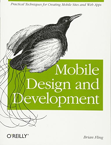 mobile apps design - 5