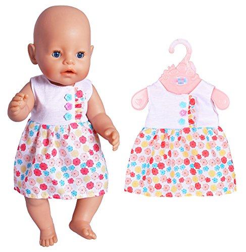 Huang Cheng Toys Set Of 12 Handmade Alive Lovely Baby Doll