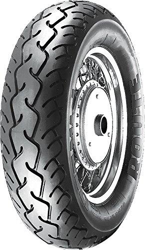 Pirelli 15 Inch Tires - 1
