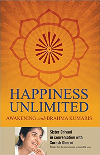 brahma kumaris thoughts of the day