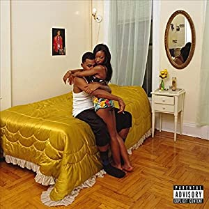 Image result for freetown sound