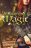 Midsummer's Magic