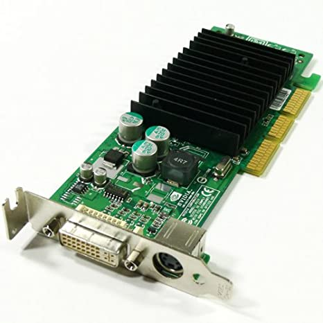 GEFORCE MX440 AGP8X NVIDIA WINDOWS XP DRIVER DOWNLOAD