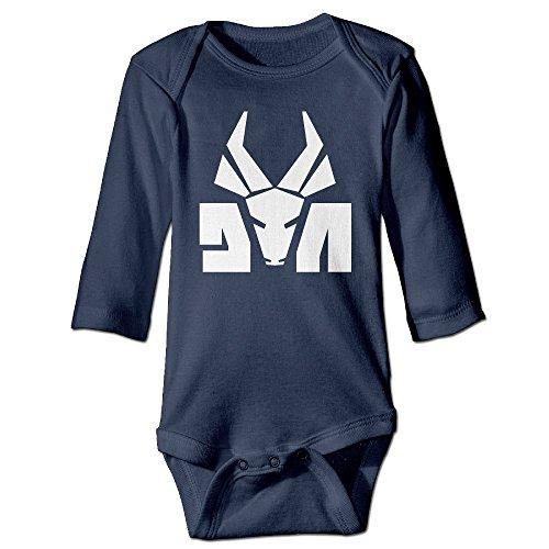 Die-Antwoord-Logo-Fashion-Natural-Organic-Cotton-Long-Sleeve-Boys-Baby-BodysuitsGirls-Baby-Bodysuits