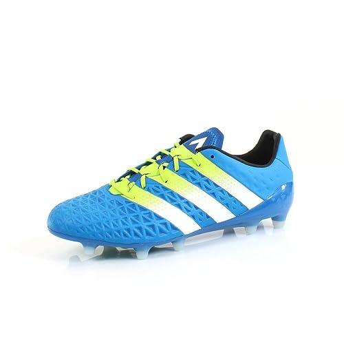 adidas X 16.1 AG, Scarpe da Calcio Uomo: Amazon.it: Scarpe e