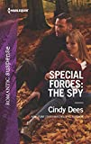 img - for Special Forces: The Spy (Mission Medusa) book / textbook / text book