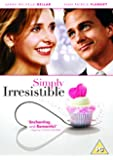 Simply Irresistible [DVD]