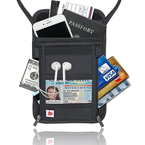 How Can I Identify a Reliable Passport Expeditor?
