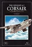 SAMB028 SAM Publications - The Vought A-7 Corsair