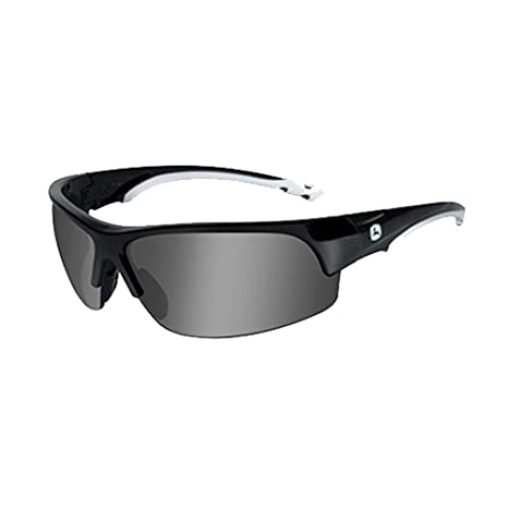 Amazon.com: John Deere Wiley X torque-x Seguridad anteojos ...