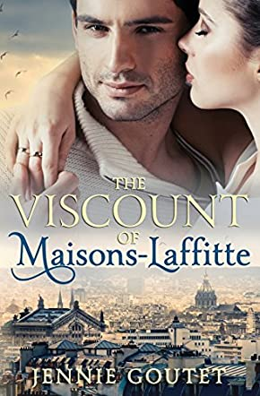 The Viscount of Maisons-Laffitte