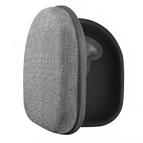 Geekria UltraShell Headphones MDR 100AAP MDR XB950BT