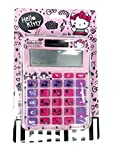 Hello Kitty Cute and Functional Calculator Color Limited Edition