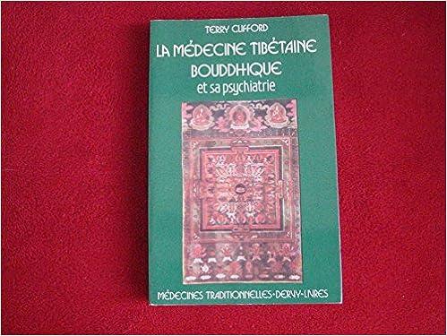 Ebooks Gratuit Télécharger Nederlands La Médecine Tibétaine