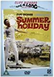 Summer Holiday [Import anglais]