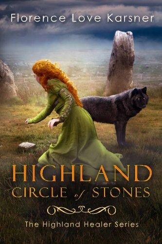 Highland Stone - 8