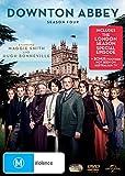 Downton Abbey: Series 4