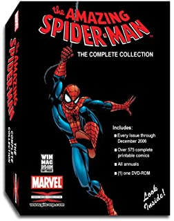 apk mania.com the amazing spiderman