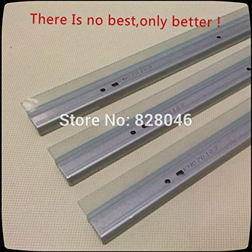 Printer Parts Drum Cleaning Blade for Kyocera FS9100DN FS9120DN FS9500DN FS9520DN Copier,for Kyocera FS9100 FS9120 FS9500 FS9520 Wiper Blade
