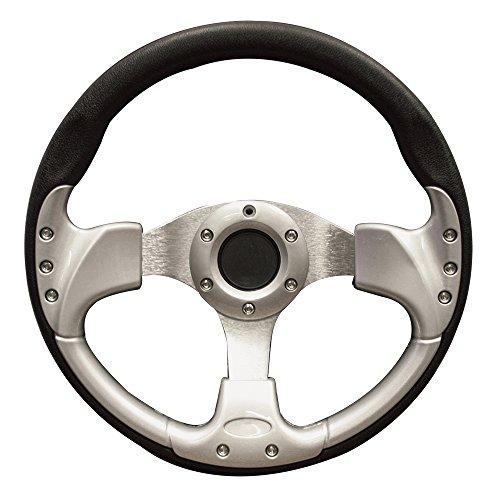 golf cart steering wheel - 4