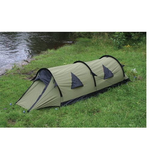 Highlander Rapid Force One Man Bivi Tent Amazon.co.uk Sports u0026 Outdoors  sc 1 st  Amazon UK & Highlander Rapid Force One Man Bivi Tent: Amazon.co.uk: Sports ...