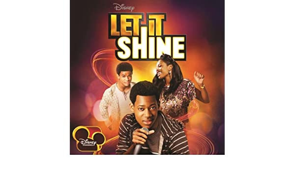 around the block let it shine free mp3 download