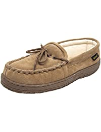 Women's 484132 Moccasin