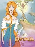 Rapunzel: The Beginning