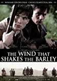 The Wind That Shakes The Barley 11 x 17 Movie Poster - Dutch Style A