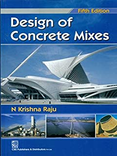 buy laboratory manual on concrete technology book online at low rh amazon in concrete technology lab manual for civil engineering concrete technology lab manual