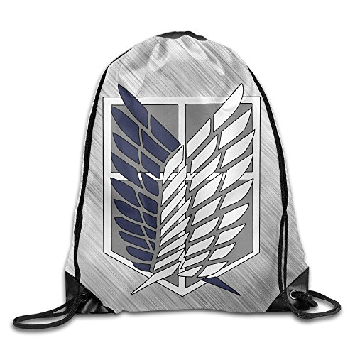 Attack Backpack - 7