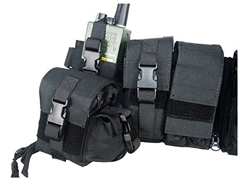 600D-Lancer-Tactical-CA-317-Series-T1G-Load-Bearing-Chest-Rig-BLACK