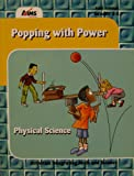 Popping with Power, AIMS Education Foundation, 1932093052