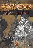 ivan the terrible conquerors history series