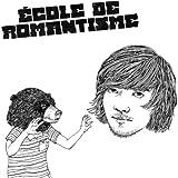 ecole de romantisme