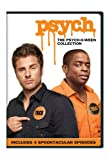 Buy Psych: The Psych-O-Ween Collection
