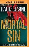 Mortal Sin (Jake Lassiter Legal Thrillers)